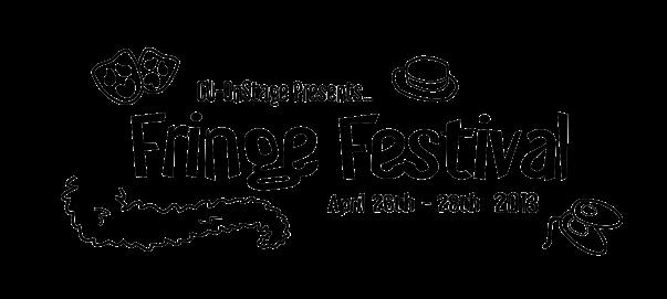 fringe logo text trans3