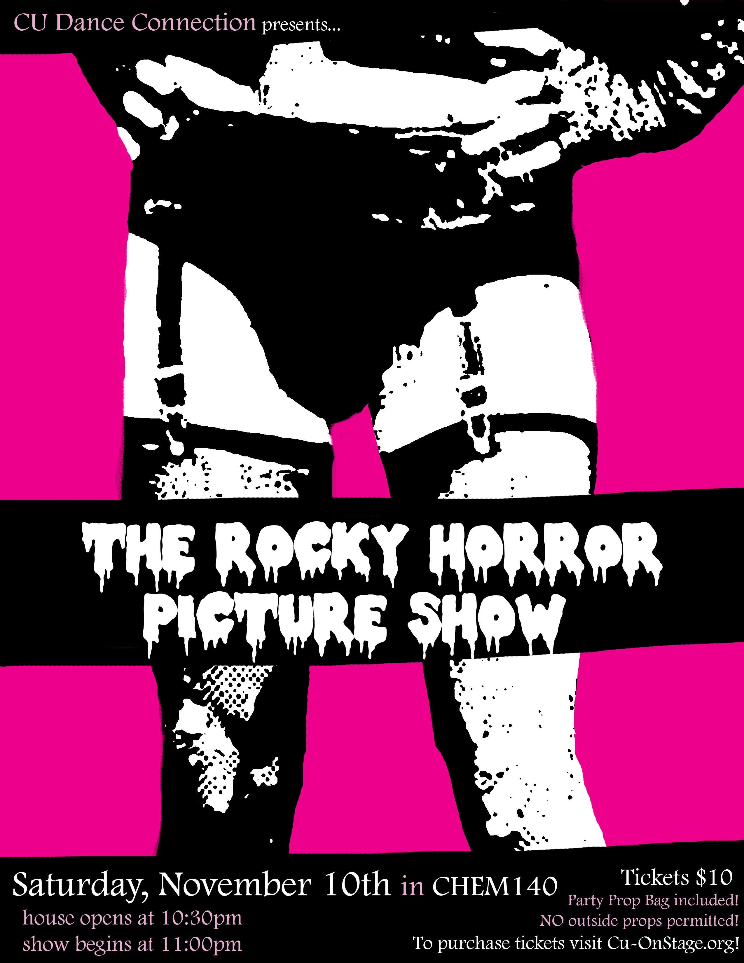 The Rocky Horror Picture Show 1975 Images