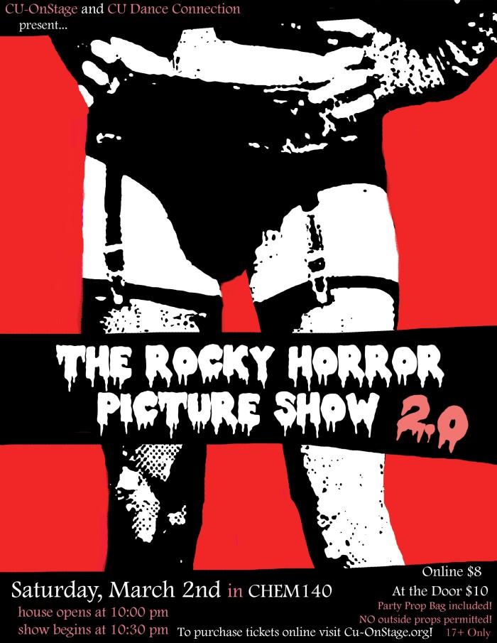 ROCKY HORROR 2.0 FINAL